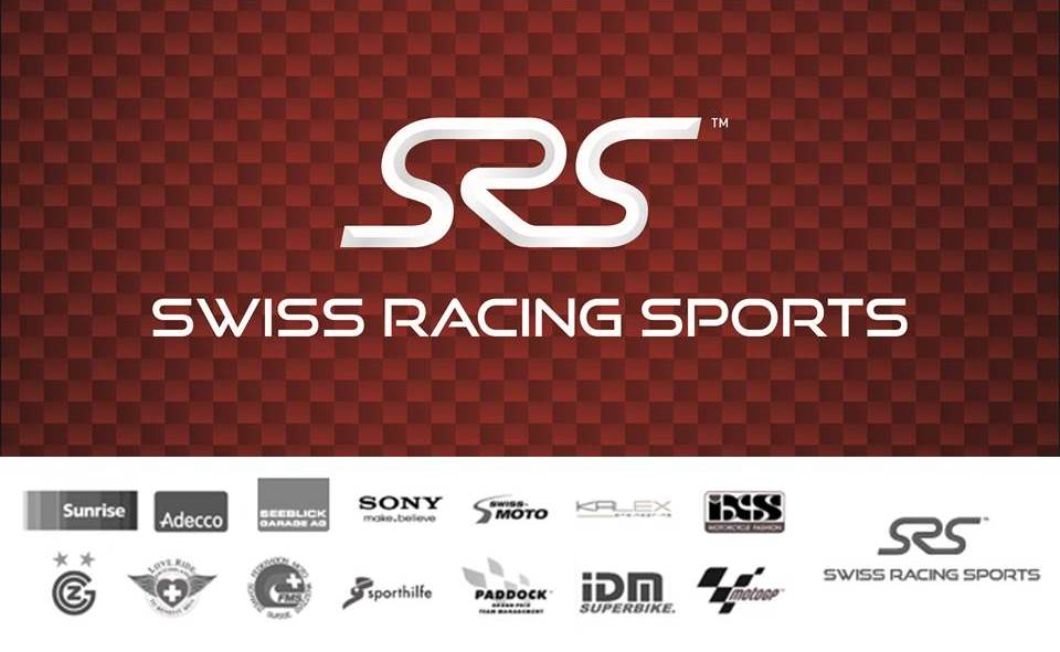 SWISS RACING SPORTS